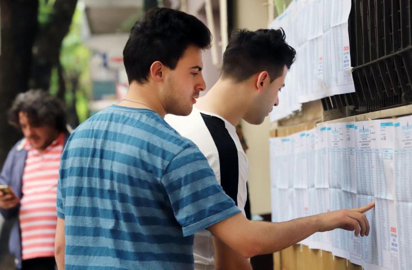 Córdoba: advierten que serán multados los aislados que concurran a votar en las PASO