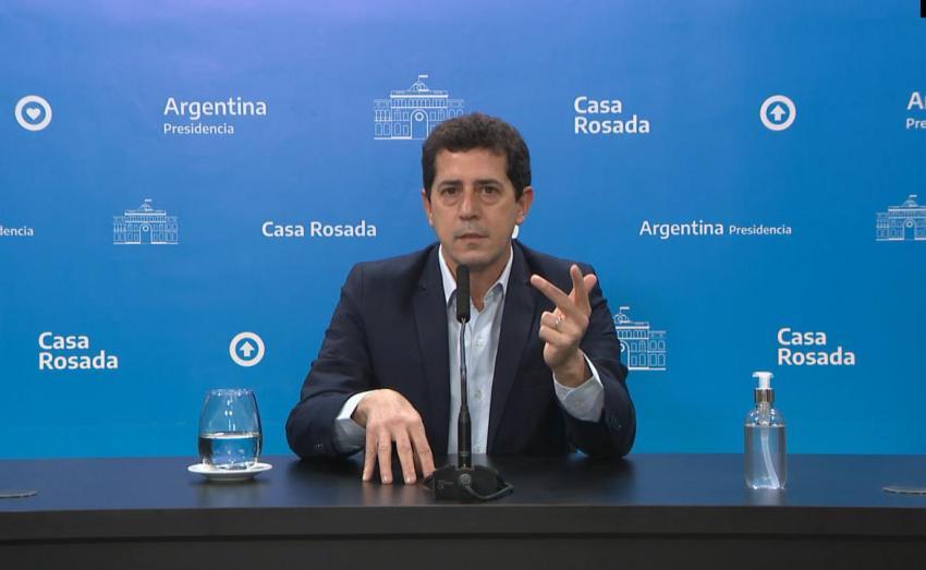 Lapicera propia, cómo cerrar los sobres y el protocolo completo para las PASO 2021