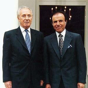 El boom de internet en los '90: EE.UU., Israel y Argentina, líderes del desarrollo global de Internet