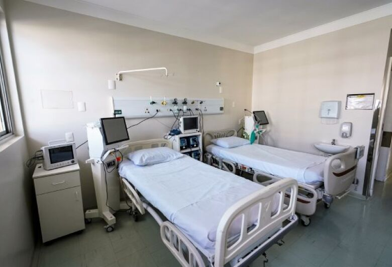SC completes 40 days with no covid-19 patients in the ICU queue
