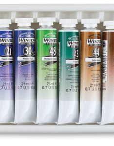 also winsor  newton winton oil colors blick art materials rh dickblick