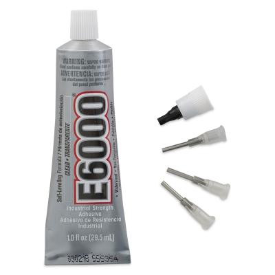 E6000 Sealant