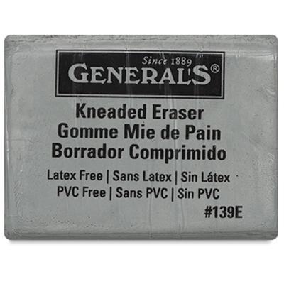 General's Kneaded Eraser