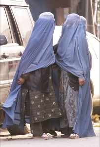 It is the most popular. Difference Between A Hijab And A Burqa Difference Between