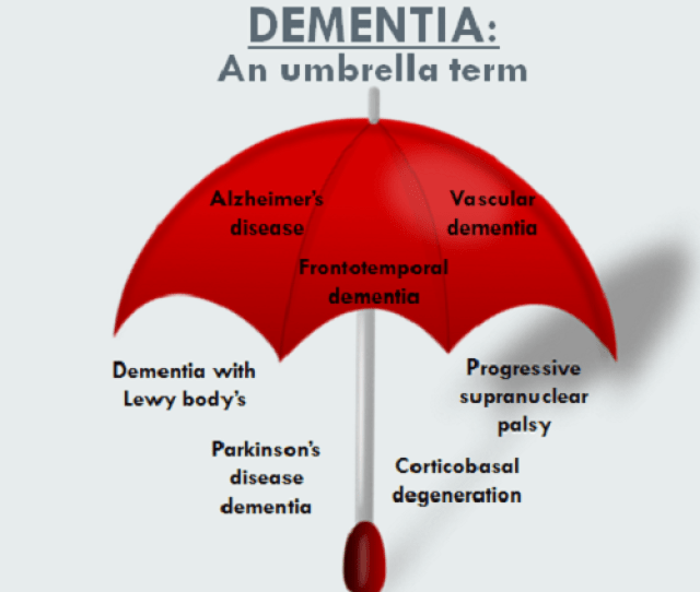 What Is Alzheimers Disease