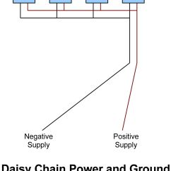 Difference Between Circuit And Wiring Diagrams Volvo 240 Diagram 1990 Neutral Ground