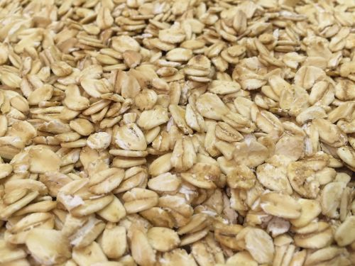 small resolution of what are rolled oats