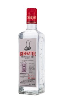 Beefeater Monday's Gin