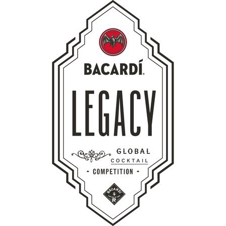 Bacardi Legacy 2016 Global Final (all recipes)