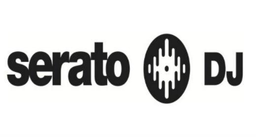 Serato DJ 1.0.0 Software Review