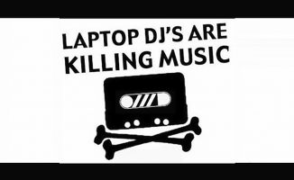 Your Questions: What Music Can I Legally DJ With?