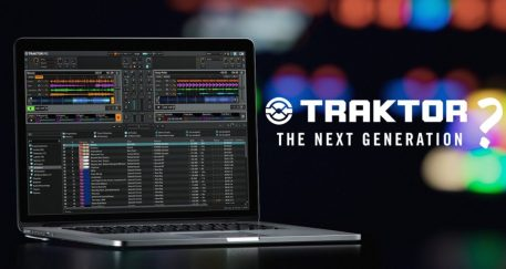 Is Traktor Pro 3 Finally Getting Close? - Digital DJ Tips