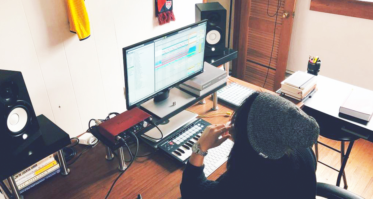 How Dance Music Is Made Today Part 1 The Rise Of The Bedroom Producer