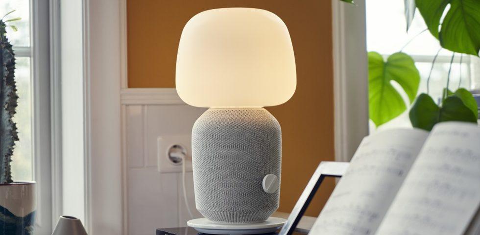 Ikea I Nuovi Prodotti Per La Smart Home Del Catalogo 2020