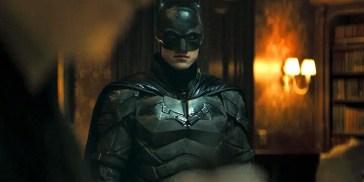 The Batman, arriva il trailer del nuovo film con Robert Pattinson