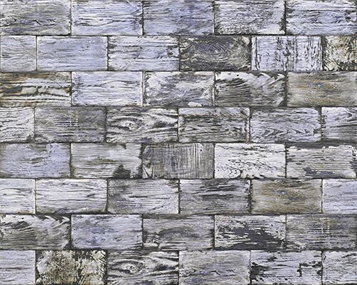 aged wood blue cheap timber look tiles perth