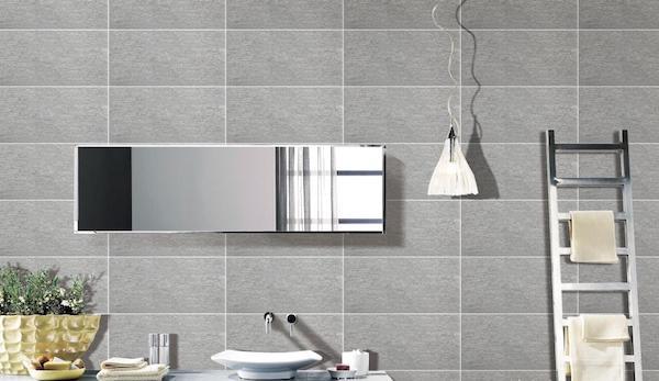 nautilus glass tile cheap feature tiles perth