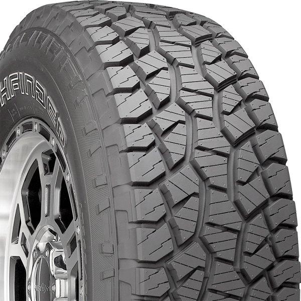 Pathfinder Tires Truck -terrain Tire Direct