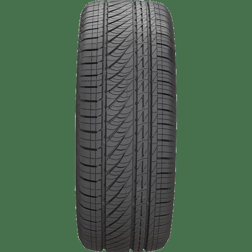 https www discounttire com buy tires bridgestone turanza serenity plus
