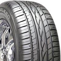 Falken Ziex ZE912 Tires | Passenger Performance All-Season ...