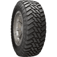 Direct Tire Winter Tires | 2017, 2018, 2019 Ford Price ...