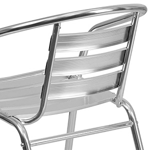 cafe chairs metal toddler chair toys r us indoor outdoor patio furniture closeup of a