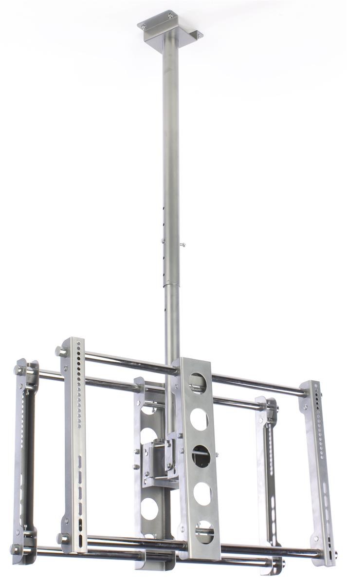LCD Ceiling Mount Top Sellers Universal 42