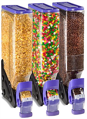 Dispensers Container Store