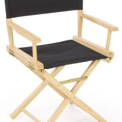 Nice Folding Chairs Steel Chair And Table Director's | 18