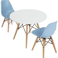 Child Sized Chairs Chair With Table Attached Singapore Size Contemporary Seating Set Pair Of And