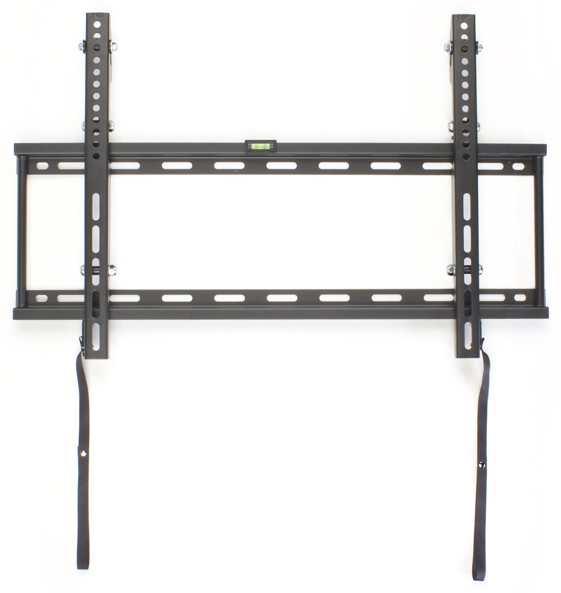 Flat Screen TV Mounts for a 32
