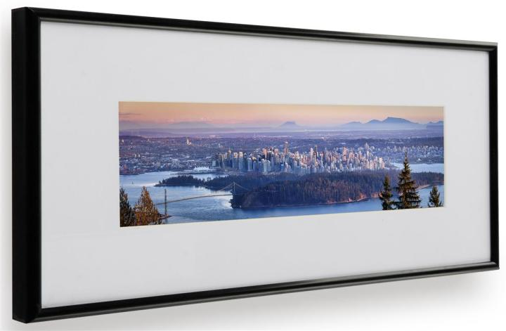 Picture Frames Sizes Framess