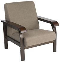 Office Lobby Chair | Fire Resistant