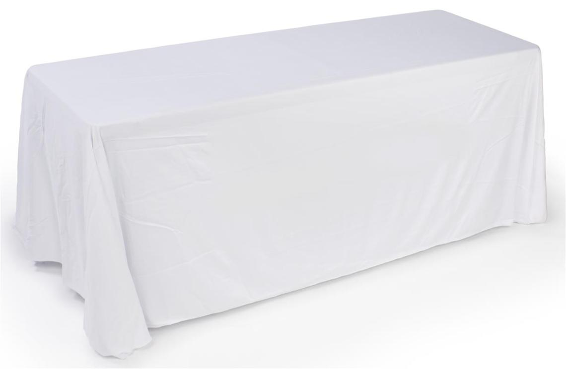 Image Result For Trade Show Tablecloth