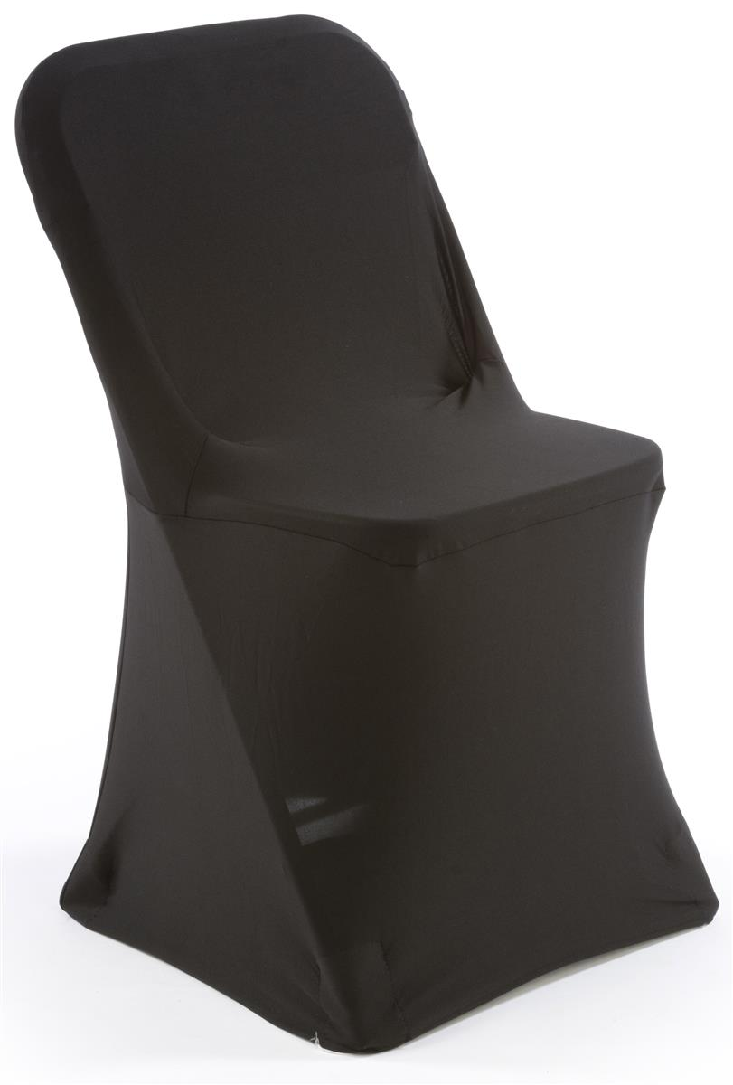 stretch dining chair covers canada ikea comfy black cover | folding seat slipcover
