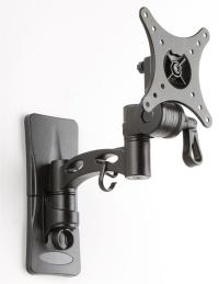 Articulating TV Wall Mount Arm