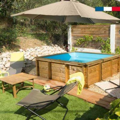 piscines hors sol a prix discount en