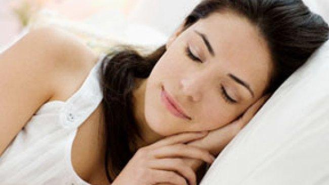 Melawan Kebiasaan Tidur yang Buruk