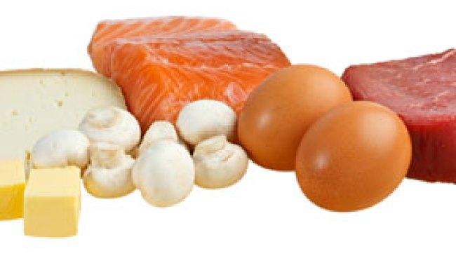 Kekurangan Vitamin D Sebabkan Mudah Berhalusinasi