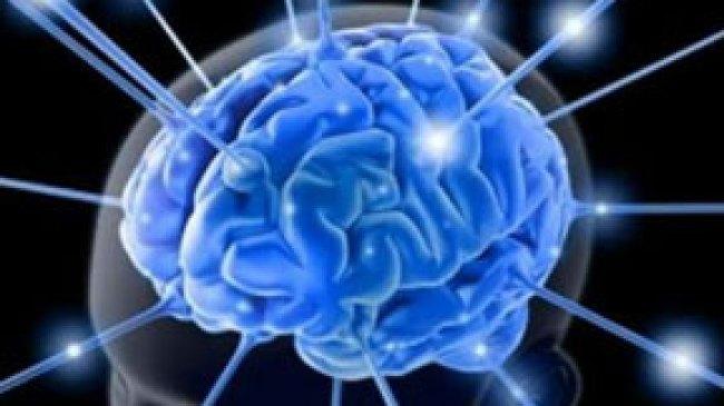 Supaya Anak Tidak Mudah Terserang Epilepsi