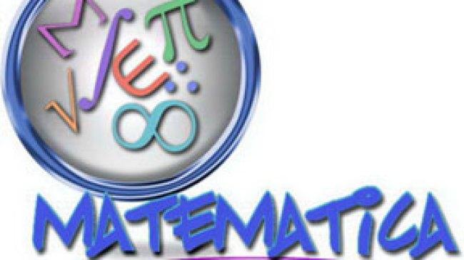 Sekilas Tentang Pengertian Ilmu Matematika