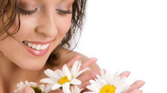 Jaga Tubuh Tetap Sehat dan Cantik dengan Cara Berikut