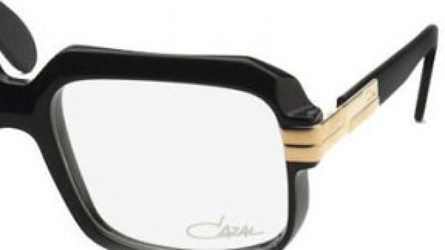 Cara Tepat Pilih Kacamata