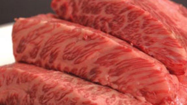 Daging sapi, Meski Berlemak Namun Tetap Menyehatkan