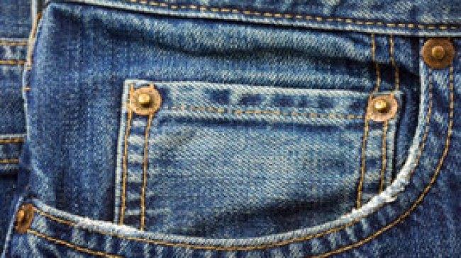 7 Tips  Praktis Untuk Membeli dan Memiliki Jeans