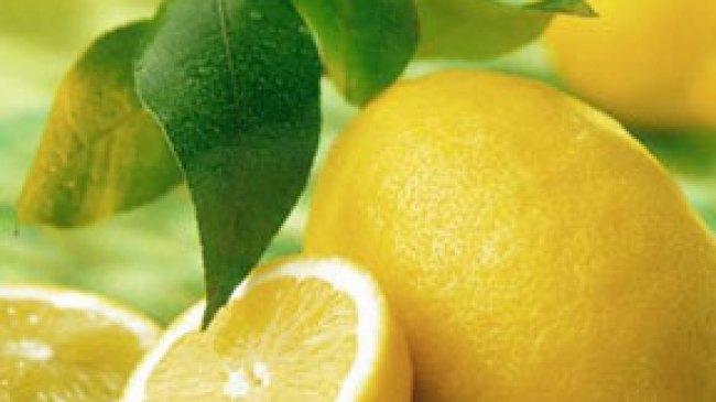 5 Manfaat dibalik Vitamin C