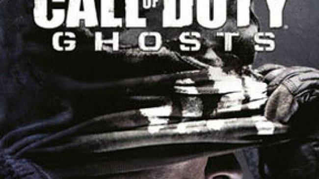 COD: Modern Warfare 4 atau COD: Ghost?
