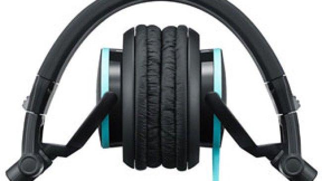Apa Sih Yang Menarik di Headphones Sony MDR-V55?