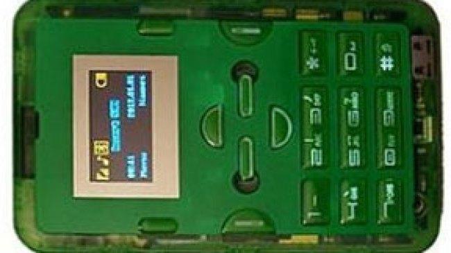 Ponsel Gongkai, Hanya Dibandrol Rp. 116 Ribu Saja