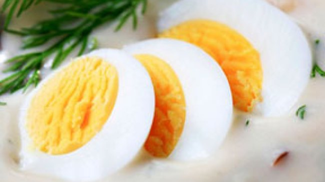 4 Vitamin Berikut Mampu Memperkuat Otak